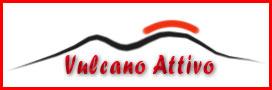 Vulcano Attivo