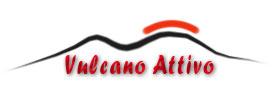 Vulcanoattivo - News ed eventi